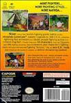 Capcom vs. SNK 2: EO