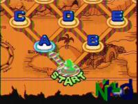 Bust-A-Move 2 Arcade Edition