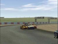 Motor Trend Presents: Lotus Challenge