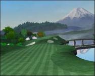 Tiger Woods PGA Tour 2004
