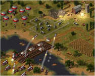 Command & Conquer: Yuri's Revenge - Red Alert 2 Expansion