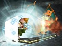 Super Smash Brothers Melee