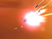 Homeworld: Game of the Year Edition
