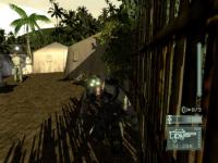 Tom Clancy's Splinter Cell: Pandora Tomorrow