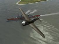 IL-2 Sturmovik: Forgotten Battles: Ace Expansion Pack