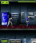 Tom Clancy's Splinter Cell: Team Stealth Action