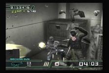 Time Crisis: Crisis Zone (GunCon2 Bundle)