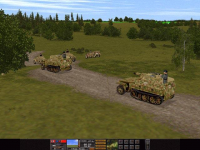 Combat Mission II: Barbarossa to Berlin