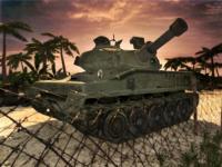 Battlefield Vietnam Redux