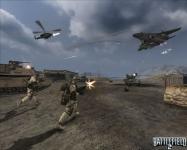 Battlefield 2 (DVD)