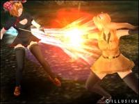Battle Raper II