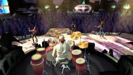 Guitar Hero III: Legends of Rock (Guitar Bundle)